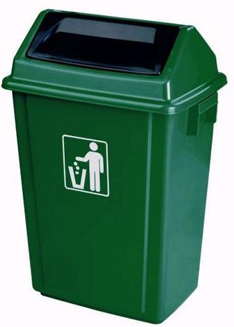 垃圾桶 垃圾箱 336